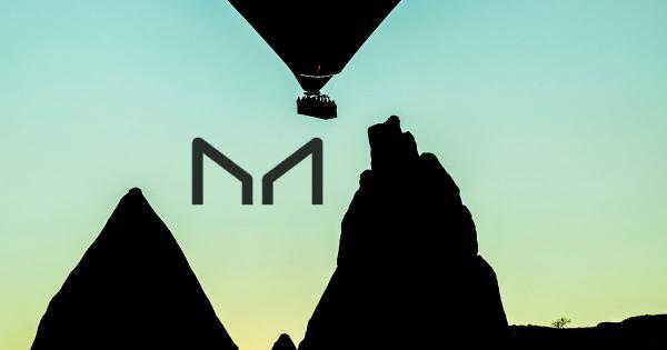 Maker (MKR) rips 80% higher over past week after extended bear market against Ethereum