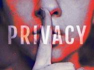 Privacy coin narrative gains steam despite Bittrex delistings: XMR, ZEC, DASH gain 20%