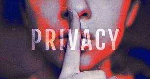 Privacy coin narrative gains steam despite Bittrex delistings: XMR, ZEC, DASH gain 20%