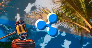 New class-action lawsuit against Ripple (XRP) filed in Florida