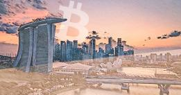 Singapore trading desk explains what is driving the ongoing Bitcoin bull market