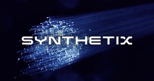 The future of finance: Synthetix just launched staking on Optimistic Ethereum