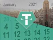 What does the January 15 deadline hold for Tether, the world's biggest stablecoin