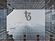 Tezos (XTZ) price surges following DAO framework announcement and Grayscale rumours