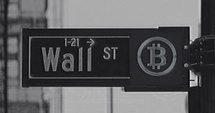 Wall Street investor advises more investors to put a few percent into Bitcoin