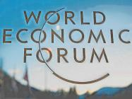 World Economic Forum to host cryptocurrency discussions at Davos this week