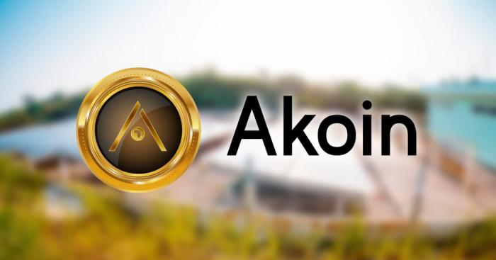 Akoin 'Live from Mwale' pilot program successfully deploys throughout Mwale Medical and Technology City