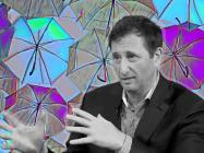 Celsius CEO Alex Mashinsky announces self-insurance for all its users' coins