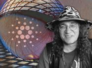 Ben Goertzel's SingularityNET begins second phase of migration from Ethereum to Cardano