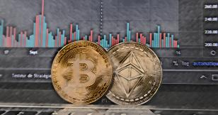 Why traders say Ethereum will continue to outperform Bitcoin in the short-term