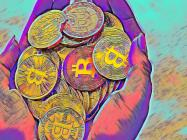 """Bitcoin """"call buying frenzy"""" occurs, will options market demand fuel another rally?"""