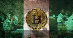 Nigeria's central bank moves to prohibit Bitcoin and cryptocurrencies