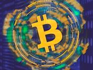 215k Bitcoin moved to 'HODL' wallets as asset recovers to $53,000