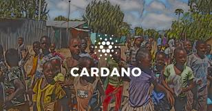 IOHK on the brink of securing a massive Cardano government contract in Africa
