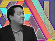 Here's why Litecoin creator Charlie Lee is not sold on NFTs