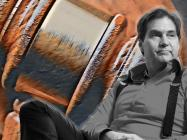 Crypto fund which says Craig Wright is Satoshi gives update on legal battle