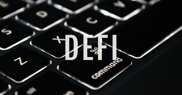 DeFi platform hacks itself to safeguard users' funds