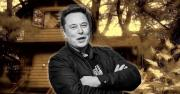What Elon Musk said about Bitcoin during today's packed Clubhouse event