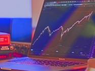 A 1,000 ETH trade via DEX aggregators can now give lower slippage than Coinbase