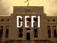 Federal Reserve branch shares paper on Ethereum and DeFi