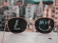 Litecoin's MimbleWimble privacy upgrade is ready to roll on March 15