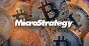 MicroStrategy buys another $10 million of Bitcoin, and it's now sitting on over $2 billion in BTC