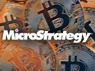 MicroStrategy becomes the first American company to pay its directors in Bitcoin (BTC)