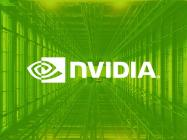 Nvidia bets big on Ethereum mining with new dedicated graphic chip