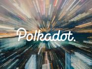Staking on Polkadot (DOT): How do users pick a validator to nominate?