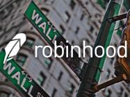 Robinhood's IPO is reportedly on hold following GameStop drama