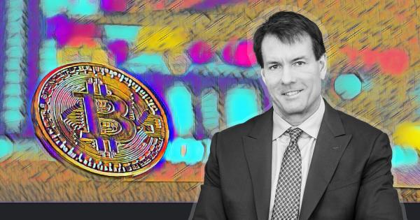 """Michael Saylor promotes economic empowerment with free """"Bitcoin for Everybody"""" course"""