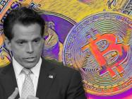 Scaramucci says Bitcoin is changing the world as Copernicus did in the 1500s