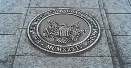 XRP jumps ahead of Ripple-US SEC hearing today