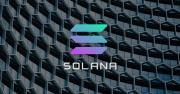 Stablecoin Tether gets minted on Solana blockchain for the first time