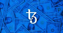 USDtz to enable private stablecoin transactions on Tezos (XTZ)
