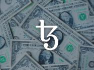 Tezos Foundation invests in a Tim Draper fund to incubate XTZ ecosystem