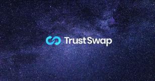 TrustSwap continues hitting 2021 goals