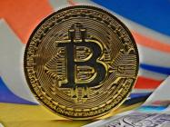 U.K. tax authorities eye crypto assets in up-and-coming budget
