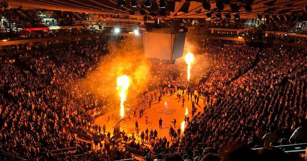 Dapper Labs 'NBA Top Shot' NFTs hit $230 million in sales