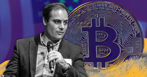 "BitMEX billionaire Ben Delo surrenders on ""failure to implement adequate AML procedures"" charges"