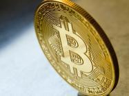 "Bitcoin breaks $57,000 as on-chain data turns ""mostly bullish"""