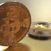 """Domain name """"Bitcoin.com"""" briefly goes on sale for $100 million"""