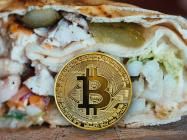 Chipotle invites users to unlock $100,000 in Bitcoin