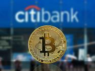 """Citibank presents its """"bull case"""" for Bitcoin, but also cautions of risks"""