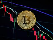 Report: Bitcoin institutional capital allocation shrinks 59% over past week