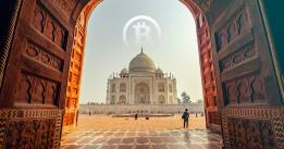 Bitcoin drops 10% after Indian government proposes new crypto ban