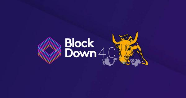 Akon, Sergey Nazarov, and Mayor of Miami lead line-up for upcoming BlockDown Conference