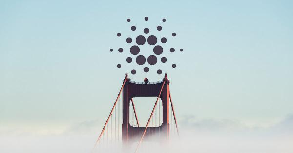 Coinbase launches Cardano (ADA) trading on retail app