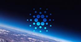 Cardano (ADA) to launch on Coinbase Pro this Thursday, March 18th