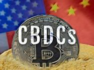 CBDCs do not threaten Bitcoin — their success might depend on it